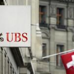 Swiss Investigate Seven Banks Over Precious Metals Market Trading