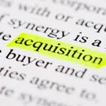International law firm acquires a market-leading Diversity & Inclusion (D&I) consulting company