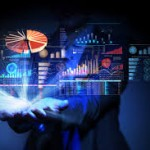 FS firms told to prepare for avalanche of IoT data