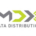 MDX Technology launches the MDX Connect Data Distribution Platform
