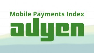 adyen_mobile_payments