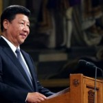 Xi Jinping to sign Hinkley Point nuclear power deal in UK