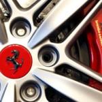 Ferrari Said to Push for $12.4 Billion Valuation in IPO