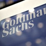 Goldman Sachs Seeking Crypto Trade Settlement Patent