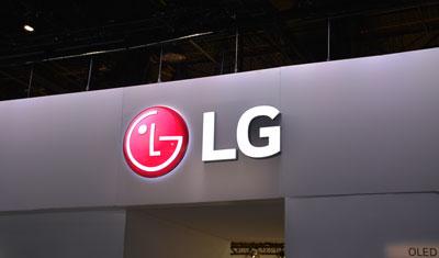 lg-ces-logo-2