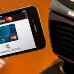 Mobile payments: The new future of commerce