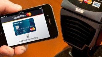mastercard-masterpass-service-mobile
