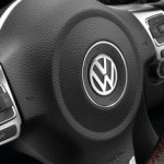 Law firm urges Volkswagen consumers to join largest-ever class action over emissions scandal