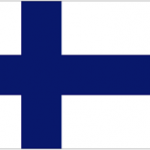 After Grexit and Brexit, now is Fixit? a Finnish exit of the single currency