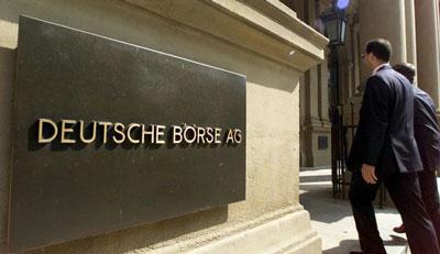 deutsche-borse-logo