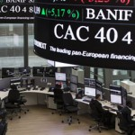 Early Stocks Review: European stocks mixed; British Pound remained under pressure against the Dollar