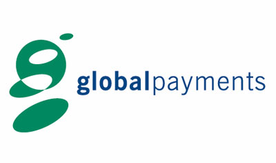 global-payments