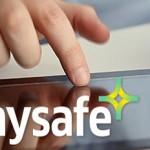 Paysafe provides suite of payment services for Payfriendz P2P app