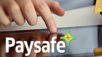 paysafe-optimal-payments