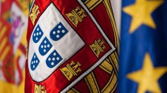 postugal-eu-flags