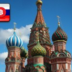 Russian Information Minister Is Keen to Explore Blockchain Technology