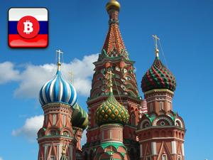 IHB-News-Bitcoin-in-Russia
