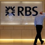 RBS to cut almost 450 investment banking jobs in UK