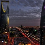 Saudi Arabia reveals cuts plan to shrink $98bn budget deficit
