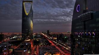 Riyadh.original