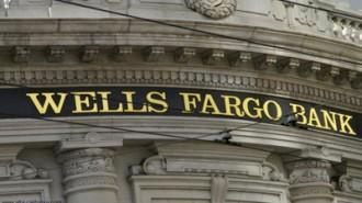 Wells_Fargo-624x414