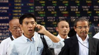 china-shares