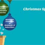 OneStopBrokers wishes you Merry Christmas with great offers