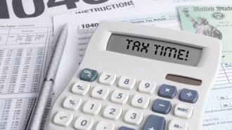 cryptocoinsnews-taxes-620x420