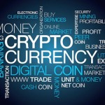 Singapore warns of potential risks of virtual currency-related investment schemes