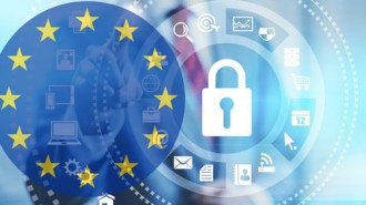 cybersecurity-europe