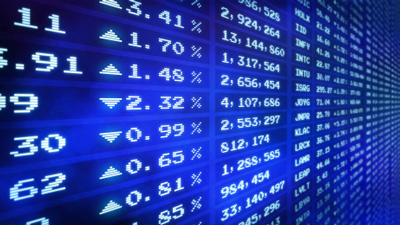 Tax haven based forex trading