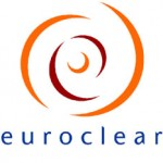 Euroclear: Tougher rules push collateral management in Asia Pacific