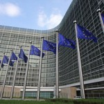 EU proposals will force multinationals to disclose tax arrangements