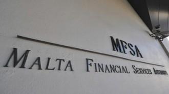 financial-services-malta-mfsa