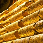 Gold demand resilient in 2015 as central banks and consumers spur strong H2 recovery