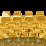 Gold braced for Fed rate hike