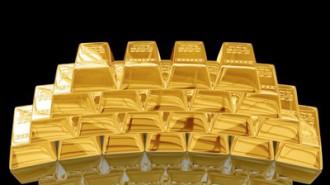 gold-rupee