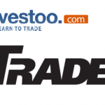 Investoo.com launches cTrader platform tutorials for traders