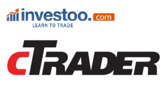 investoo and cTrader