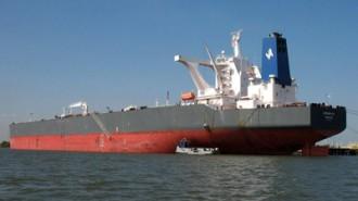 shipping_web--2-thumb-large