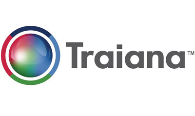 Traiana and Trax form business alliance to offer repo