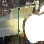 Apple starts busy week with new iPhone launch