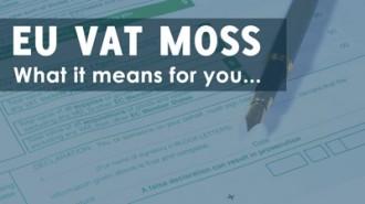 EU-VAT-MOSS