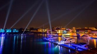 Limassol-Marina-1