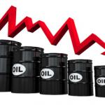 Oil price plunge: Risks and rewards