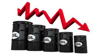 Oil-Price-Fell