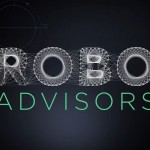 Robo financial advising on the rise, but gen Xers still prefer the human touch