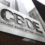 CBOE Launches First in Series of Social Media-Based Strategy Benchmark Indexes