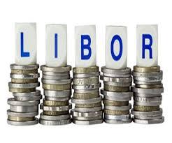 Forex probes sent to dwarf libor cases