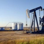 Falling oil prices: How are countries being affected?